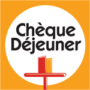 cheque-dejeuner-logo-3033F3427F-seeklogo.com