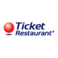 ticker_restaurant